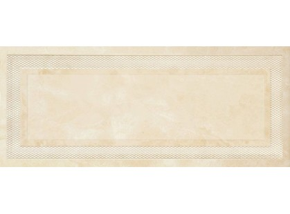 Gracia Ceramica Palladio Beige Decor 02