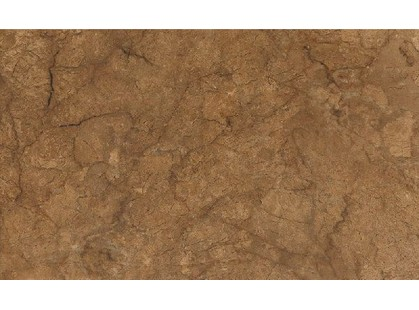 Gracia Ceramica Rotterdam Brown