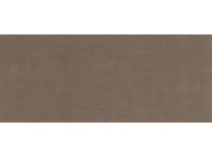 Gracia Ceramica Allegro Brown