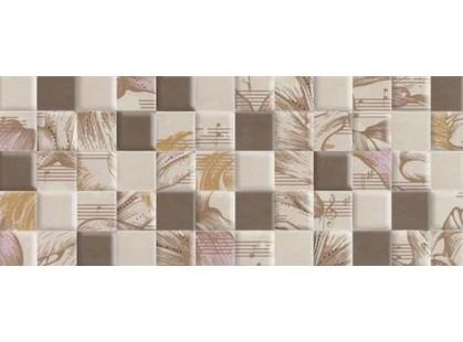 Gracia Ceramica Allegro Beige Wall