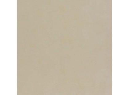 Gracia Ceramica Allegro Beige PG 01