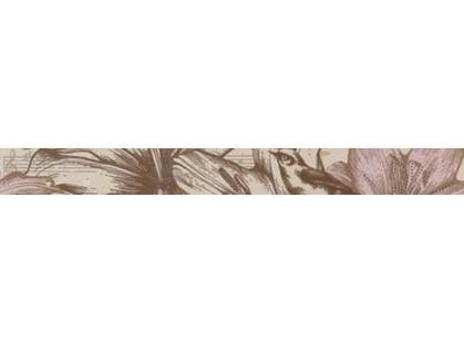 Gracia Ceramica Allegro Beige