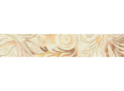 Gracia Ceramica Amalfi Sand