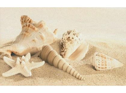 Gracia Ceramica Amalfi Sand Decor