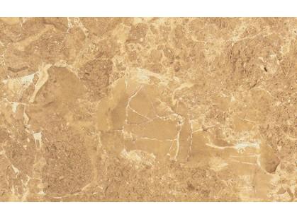 Gracia Ceramica Amalfi Sand тёмная