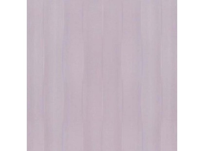 Gracia Ceramica Aquarelle Lilac PG 01