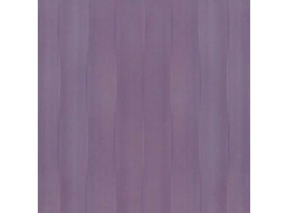 Gracia Ceramica Aquarelle Lilac PG 02