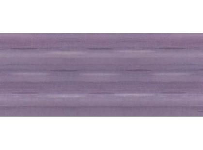 Gracia Ceramica Aquarelle Lilac Wall 02