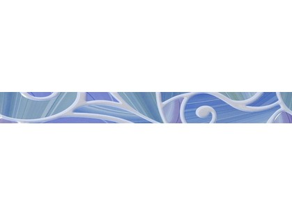 Gracia Ceramica Arabeski Blue