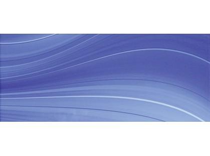 Gracia Ceramica Arabeski Blue тёмная