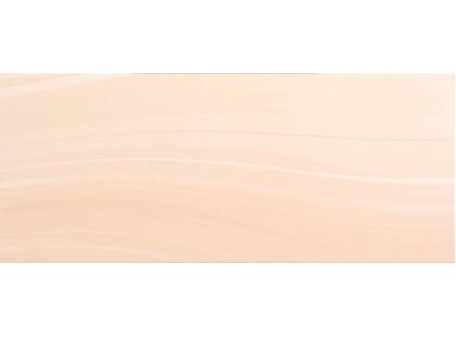 Gracia Ceramica Arabeski Venge светлая