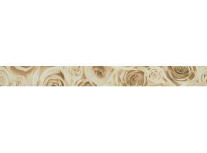 Gracia Ceramica Bliss Beige 01