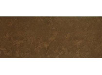 Gracia Ceramica Bliss Brown 02