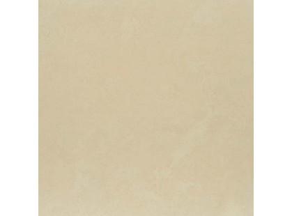 Gracia Ceramica Bliss Beige PG 01
