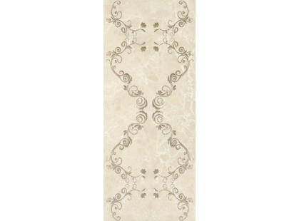 Gracia Ceramica Bohemia Brown Decor 03