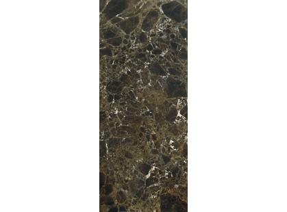 Gracia Ceramica Bohemia Brown темная