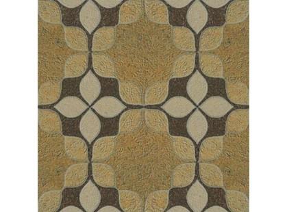 Gracia Ceramica Celesta Beige PG 01
