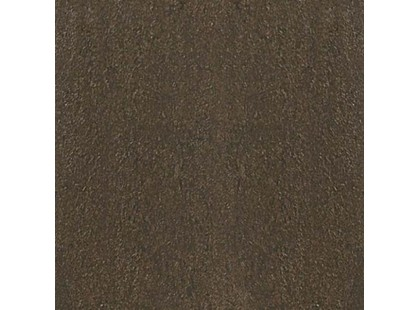 Gracia Ceramica Celesta Brown PG 02