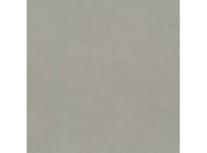 Gracia Ceramica Concrete Grey PG 01