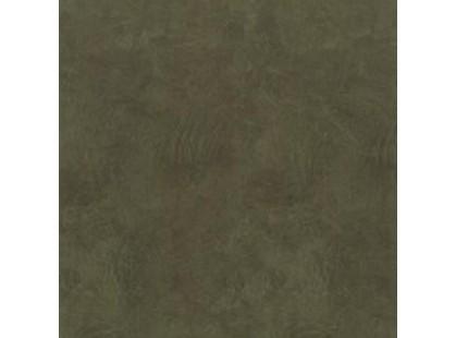 Gracia Ceramica Concrete Grey PG 02