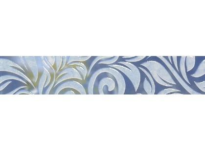 Gracia Ceramica Davos Blue
