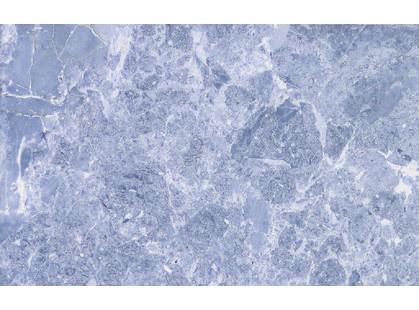 Gracia Ceramica Davos Blue тёмная