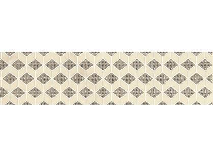 Gracia Ceramica Empire Grey border 01 7.5x30