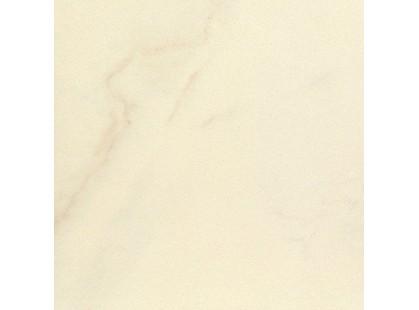 Gracia Ceramica Empire Grey PG 03