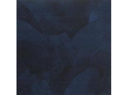 Gracia Ceramica Erantis Blue PG 01