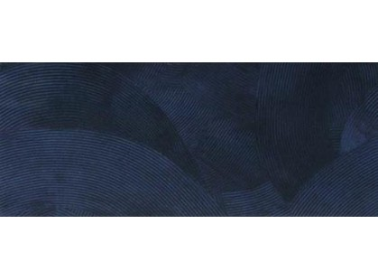 Gracia Ceramica Erantis Blue 02