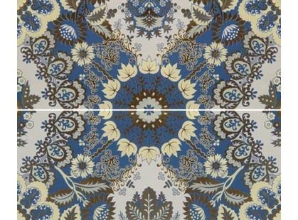 Gracia Ceramica Erantis Blue