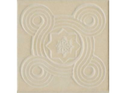 Gracia Ceramica Этна Бел 01 КГ глаз