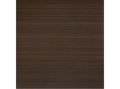Gracia Ceramica Fabric Beige PG 02