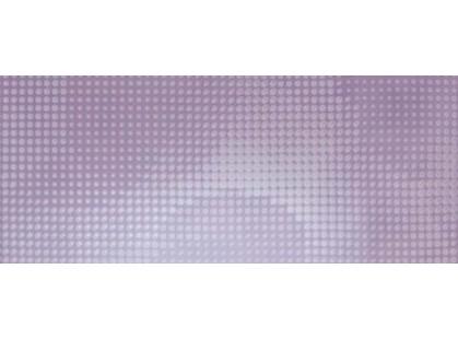Gracia Ceramica Fantasy Lilac 02