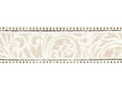 Gracia Ceramica Fiora White Border 01
