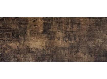 Gracia Ceramica Foresta Brown 02