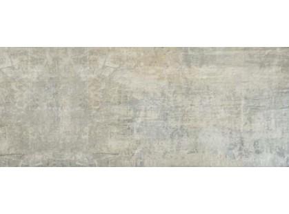 Gracia Ceramica Foresta Brown 01