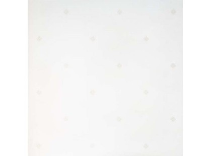 Gracia Ceramica Glance Light PG 02