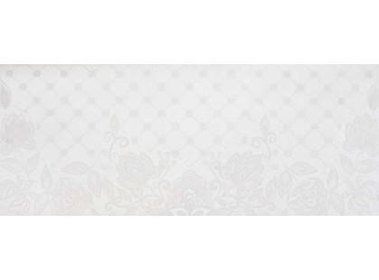 Gracia Ceramica Glance Light Decor 01