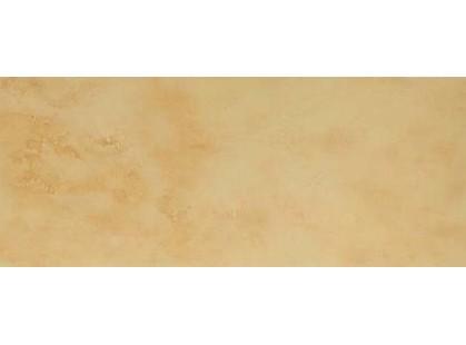 Gracia Ceramica Glory Beige 01