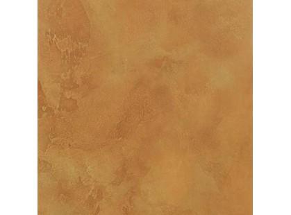 Gracia Ceramica Glory Beige PG 01