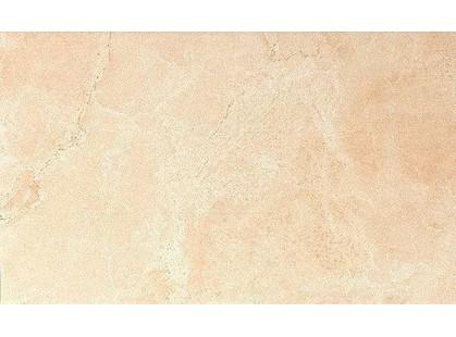 Gracia Ceramica Melba Beige