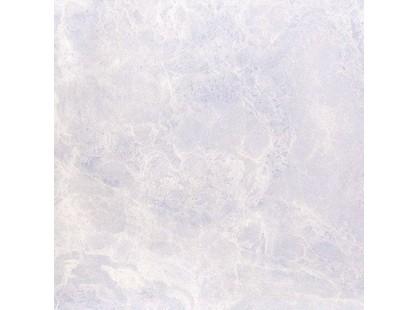 Gracia Ceramica Melba Blue