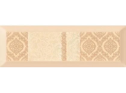 Gracia Ceramica Metro Lacroix Decor 02