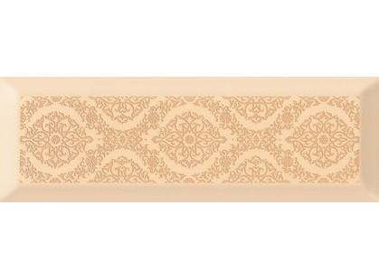 Gracia Ceramica Metro Lacroix Decor 03