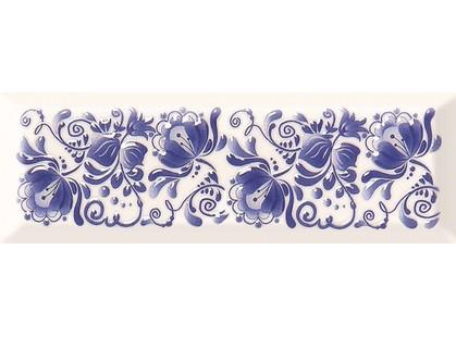 Gracia Ceramica Metro Gzhel Decor 02