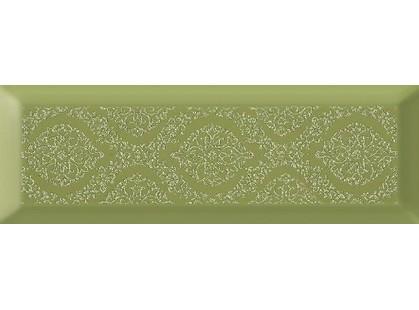 Gracia Ceramica Metro Lacroix Decor 10