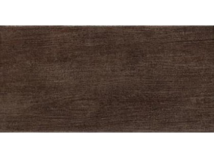 Gracia Ceramica Мореное дерево Темно-коричневый