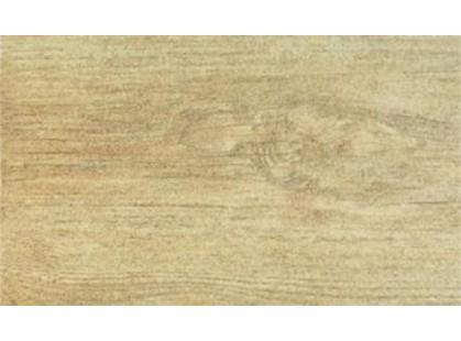Gracia Ceramica Мореное дерево Бежевый