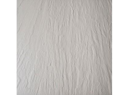Gracia Ceramica Nordic Stone White PG 03
